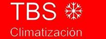 TBS - Climatización